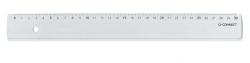 Lineale Standard im Etui, 30 cm