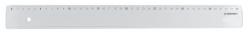 Lineale Standard im Etui, 40 cm