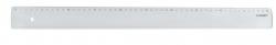 Lineale Standard im Etui, 50 cm