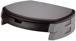 Office Stand TFT/LCD