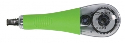 Korrekturroller Premium, 4,2 mm x 10 m