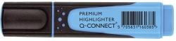 Textmarker Premium - ca. 2 - 5 mm Premium - blau