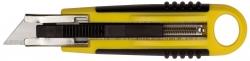 Sicherheitscutter 18mm