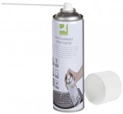 Druckgas Reiniger - 420 ml, nicht brennbar
