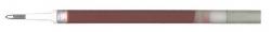 Liquid-Gel-Rollermine LR10, Farbe rot