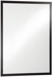 Magnetrahmen DURAFRAME® POSTER 50x70 schwarz