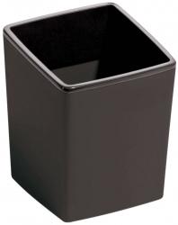 Abfallbehälter Coffee Point Bin - anthrazit