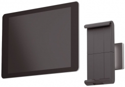 TABLET HOLDER WALL - Tablethalterung, Wandmodell