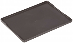 Tablett Coffee Point Tray anthrazit