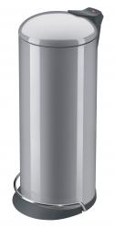 ProfiLine Solid Design 26 - 26 Liter, silber