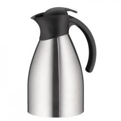 Isolierkanne Bono - 1,5 Liter