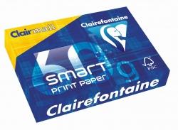Smart Print Paper - A4, 60 g/qm, weiß, 500 Blatt