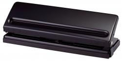 Multilocher für Business-System A5, Compact