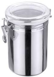 Vorratsdose - 1,7 Liter