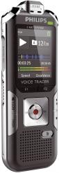 Diktiergerät Digital Voice Tracer DVT 6010