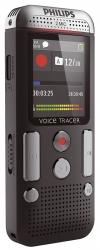 Diktiergerät Digital Voice Tracer DVT-2510