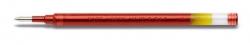 Gelschreibermine, GLS-G2 7, 0,4 mm, rot
