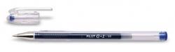 Gelschreiber G1 Klassik BL-G1-5 - 0,3 mm, blau