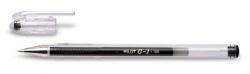 Gelschreiber G1 Klassik BL-G1-5 - 0,3 mm, schwarz