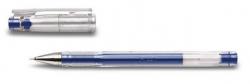 Gelschreiber G-Tec C4 - 0,2 mm, blau