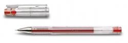 Gelschreiber G-Tec C4 - 0,2 mm, rot