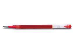 Tintenrollermine BLS-VB7RT-R, 0,5 mm, rot, für V-Ball 07 RT (2254)