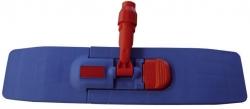 Mophalter Kunststoff - Zubehör für Reinigungswagen