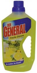 Der General