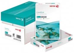 ColorPrint - A4, 90 g/qm, weiß, 500 Blatt