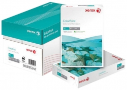 ColorPrint - A3, 80 g/qm, weiß, 500 Blatt