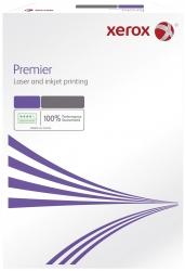Premier ECF - A5, 80 g/qm, weiß, 500 Blatt